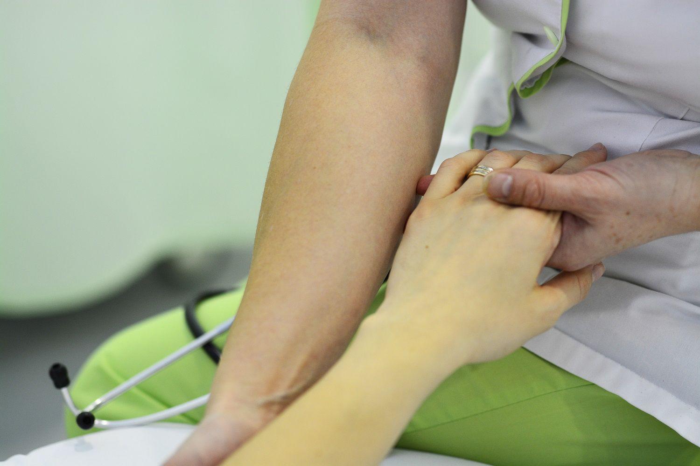 Tratamentul artritei cot
